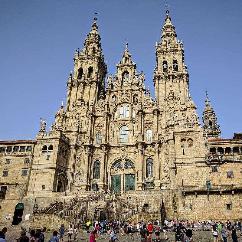 Catedral y Museo