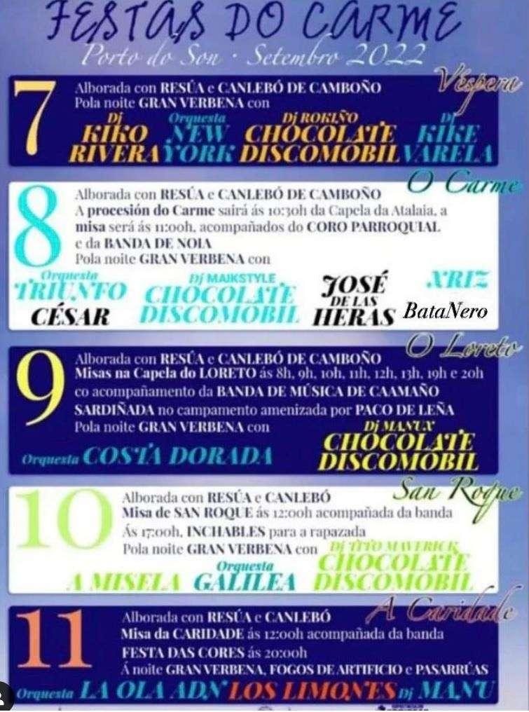 https://www.paxinasgalegas.es/fiestas/festas-patronais-do-son-virxe-do-carme-porto-do-son_img2880n1t0.jpg