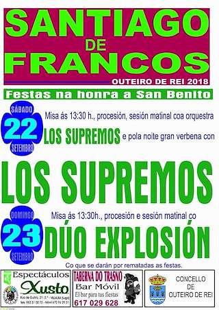 Calendario Romerias Gran Canaria 2020.Feria San Isidro 2020 Calendario