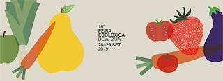Calendario Romerias Gran Canaria 2020.Fiestas En Arzua Ferias Romerias Y Festivales
