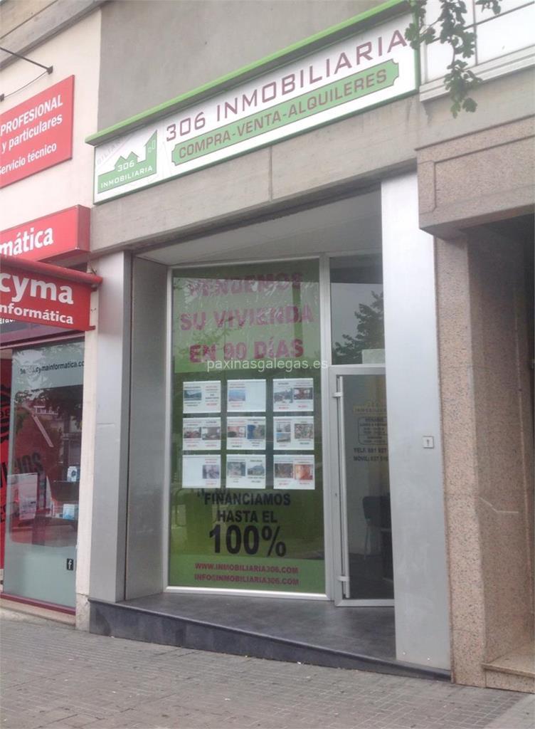 306 inmobiliaria a coru a for Inmobiliarias coruna