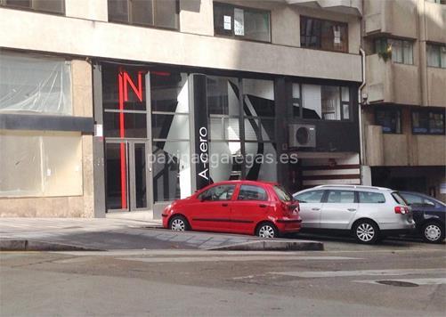 Nice Arquitectura A Cero Estudio. Número De Teléfono, Calle, Web, Correo,  Horario Y Más Información De A Cero Estudio En A Coruña. Proyectos De  Arquitectura ...