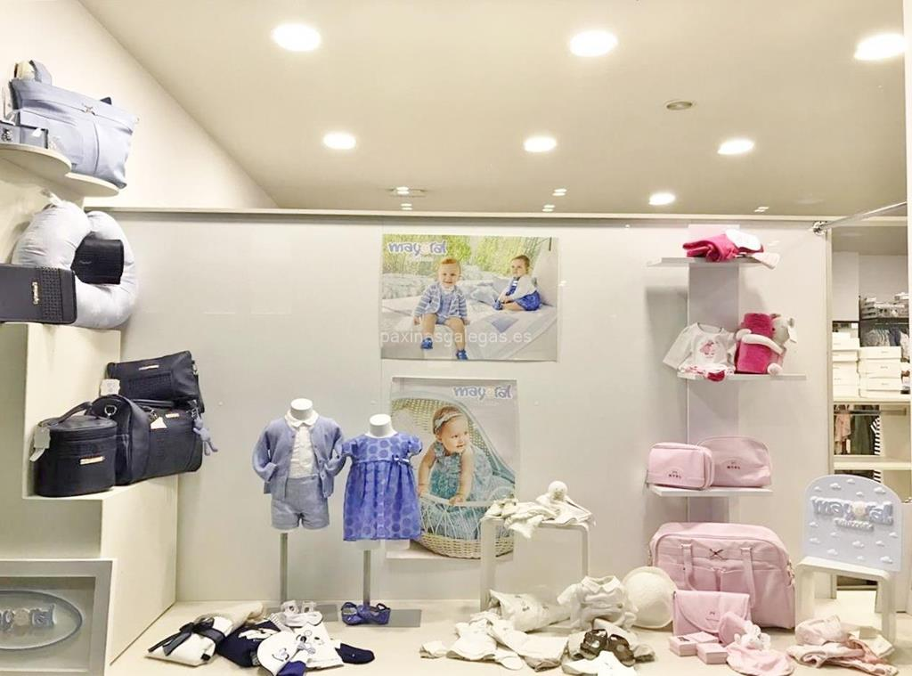 860a50ce Boutique - A Tenda de Ma - Vimianzo
