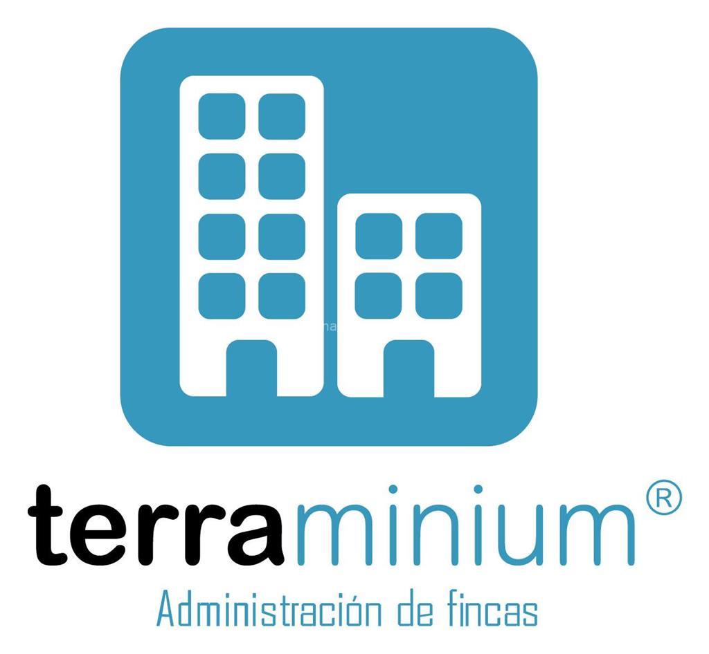 Administraci n de fincas terraminium pontevedra for Administracion de fincas torrevieja