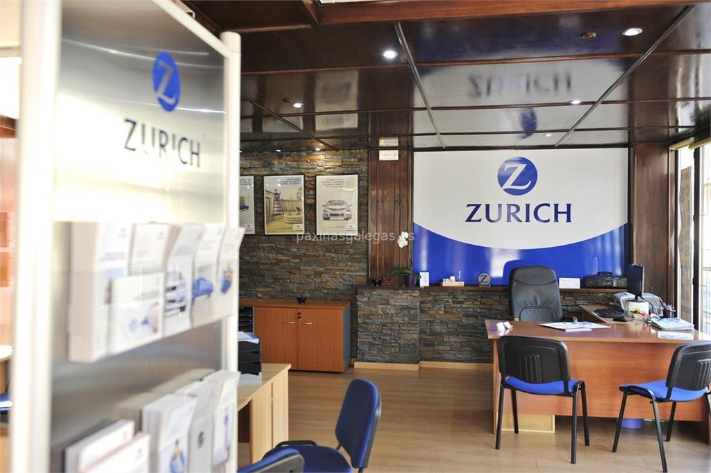 Agencia inmobiliaria mirab n boiro for Agencia inmobiliaria