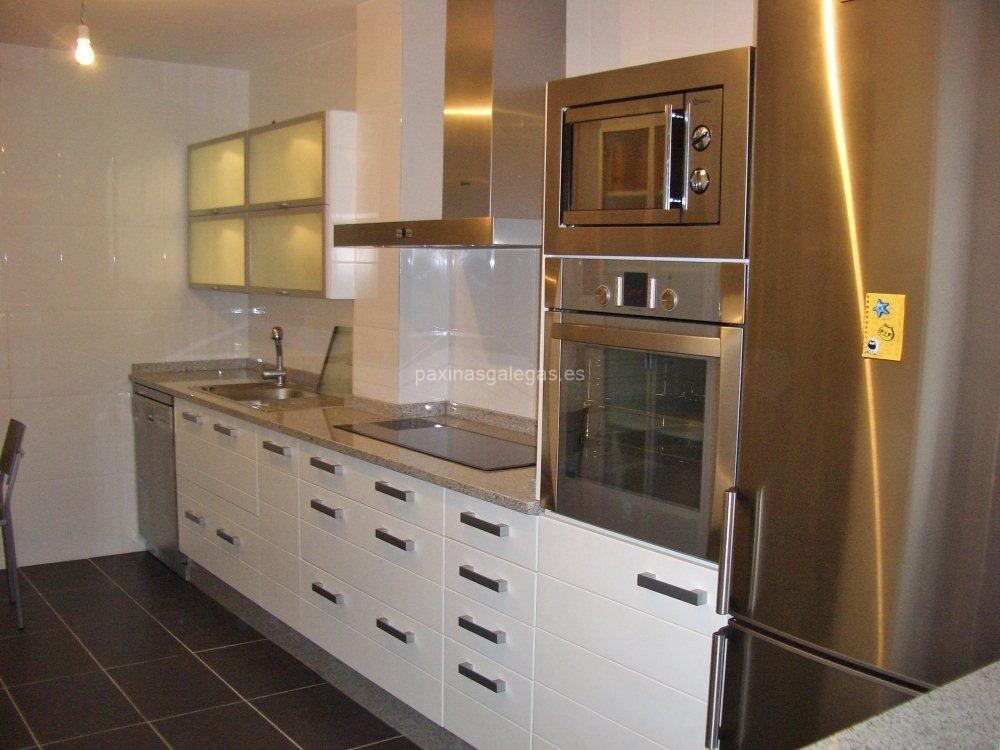 Muebles de baño, cocinas Ourense (27)
