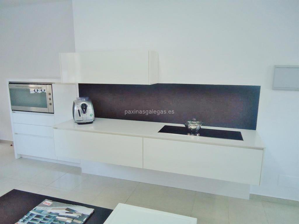 Muebles En Pontevedra - Ideas De Disenos - Ciboney.net