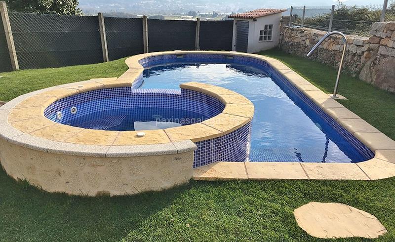 ancla piscinas ver n