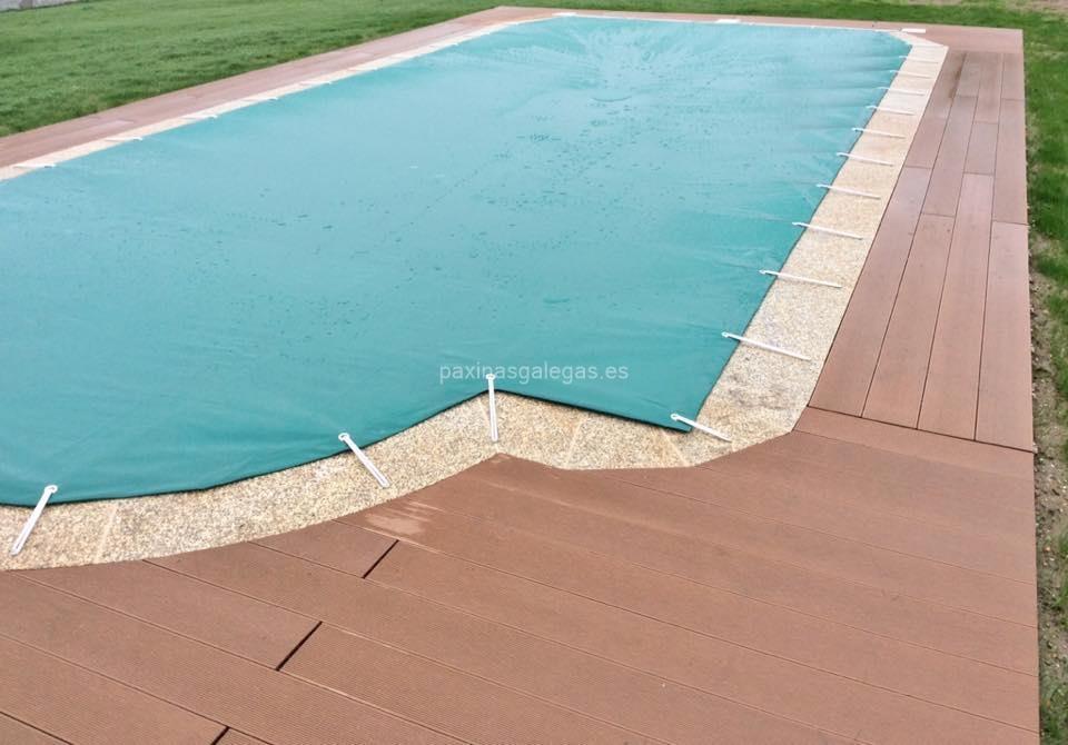 0d72031730687 logotipo Ancla Piscinas imagen principal Ancla Piscinas. Lugares similares