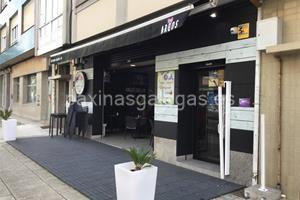 Argos fene - Restaurante argos ...