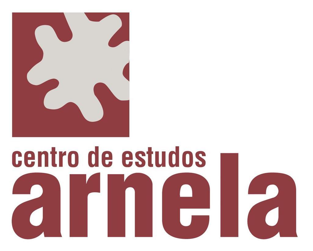 Arnela centro de estudios santiago - Estudios santiago de compostela ...