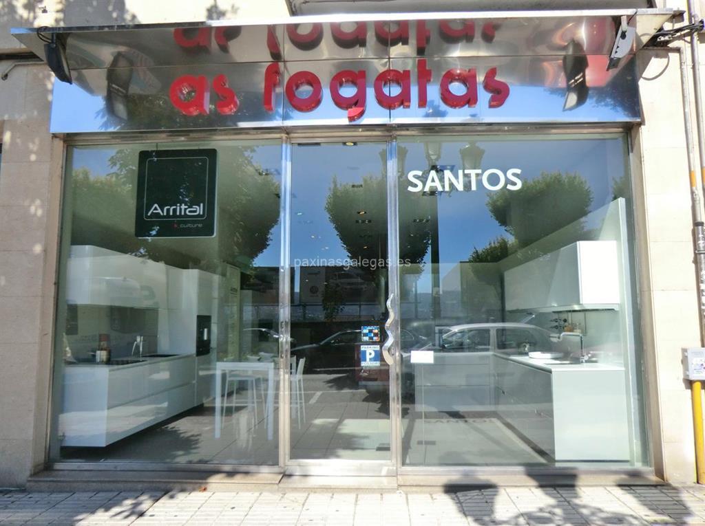 Muebles De Baño Vigo:muebles de baño cocinas vigo 46 alfombras vigo 12 antigüedades vigo