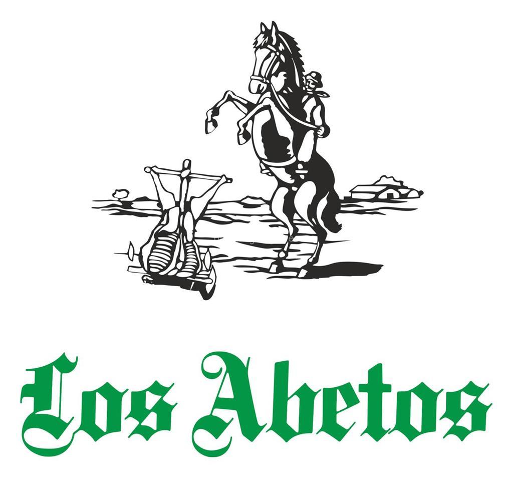 Restaurante Asador Los Abetos En Nigrán
