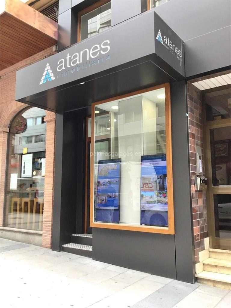Atanes v zquez inversiones inmobiliarias a coru a - Inversiones inmobiliarias ...