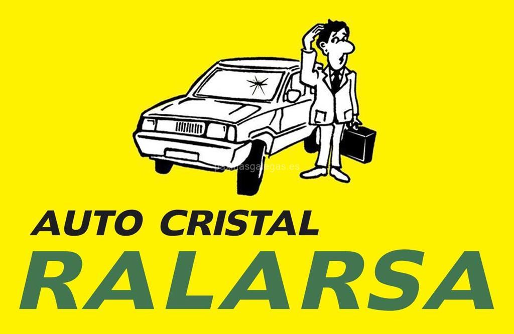 Limpieza de coche - 5 1