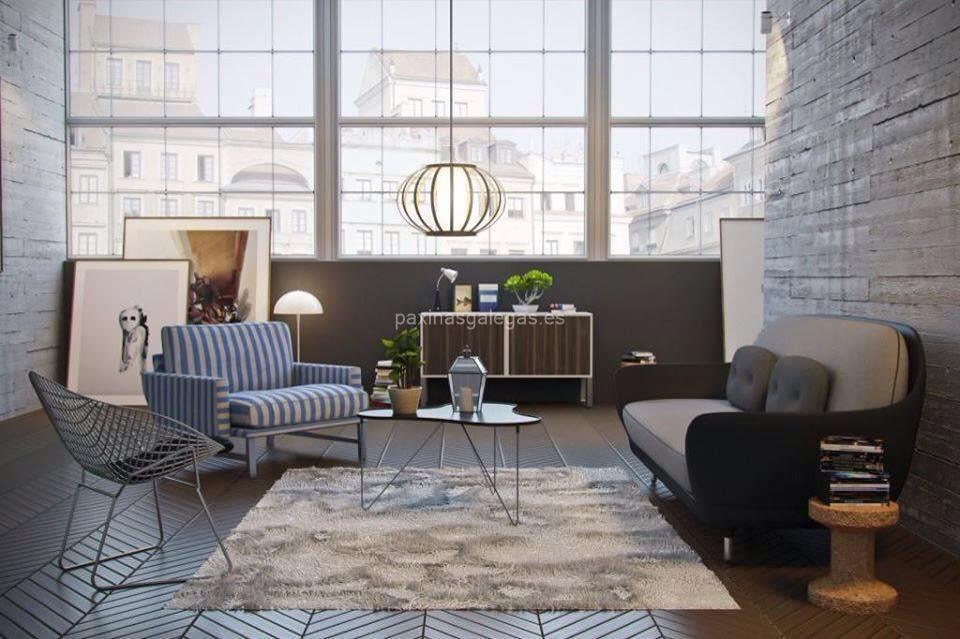 B2B - Arquitectura  Interiorismo
