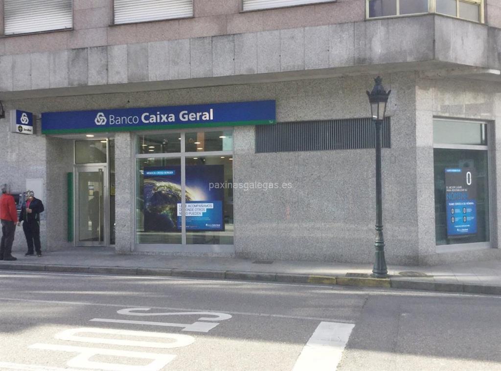 Banco caixa geral tui - Pisos banco caixa geral ...