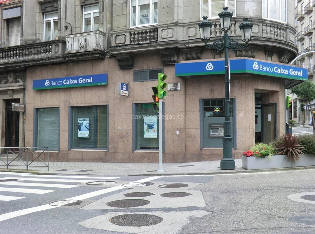 Banco caixa geral vigo lepanto 2 bajo - Pisos banco caixa geral ...