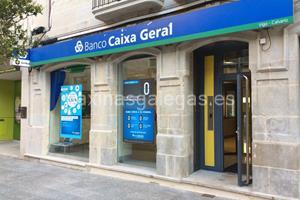 Banco caixa geral vigo urz iz 157 bajo calvario - Pisos banco caixa geral ...