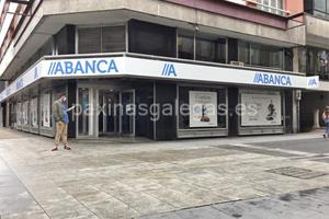 Banco caixa geral pontevedra michelena 13 bajo - Pisos banco caixa geral ...