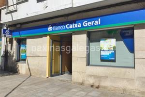 Banco caixa geral lal n - Pisos banco caixa geral ...