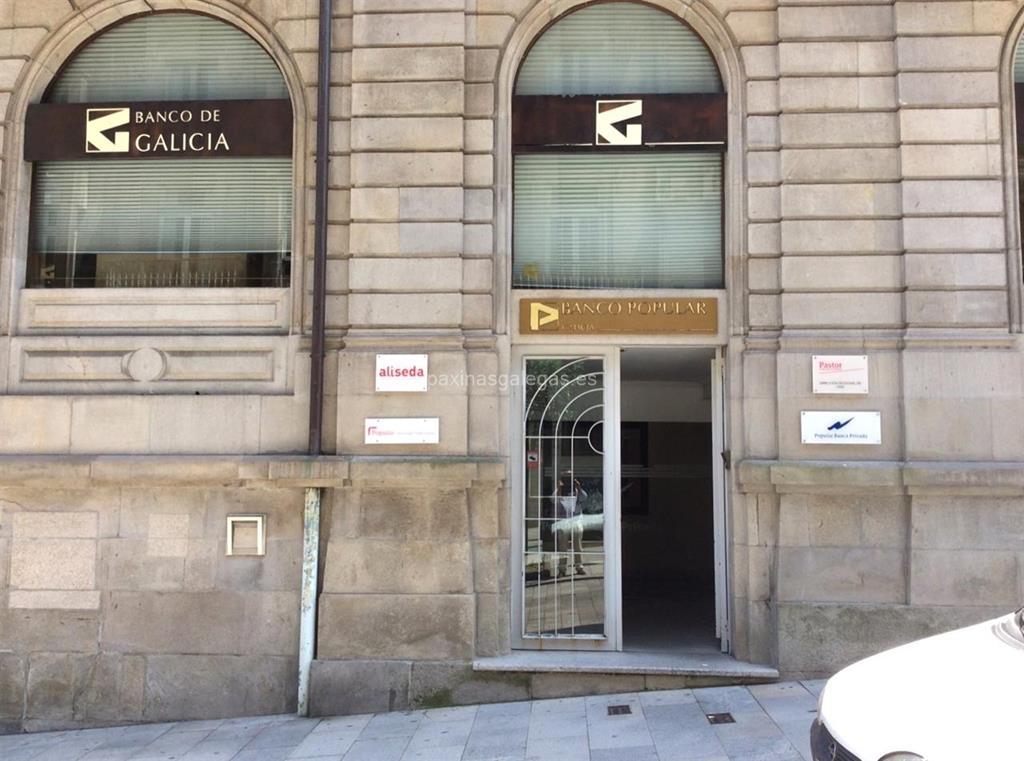 oficina directa banco pastor telefono gratuito creditos