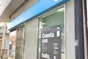 Banco sabadell gallego ponteceso for Horario oficinas sabadell