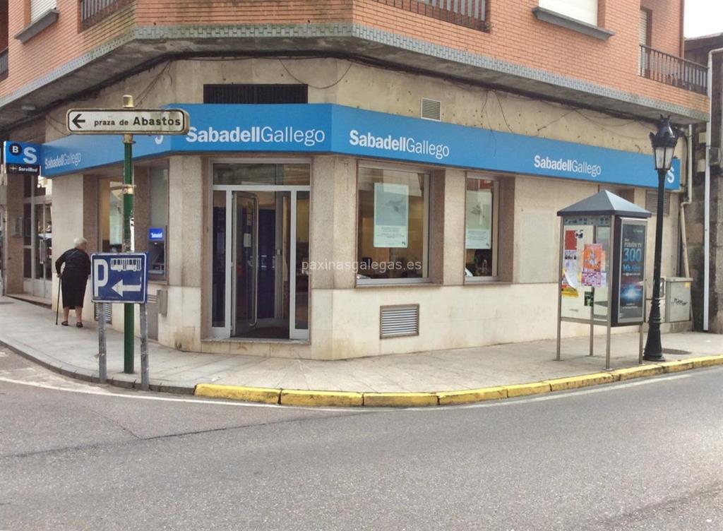 Horario oficinas banco sabadell creditosibre for Oficinas bancsabadell