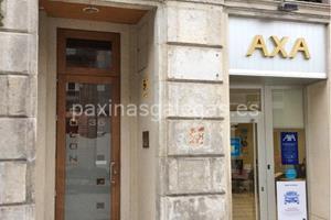Bankia centro de empresas vigo for Telefono oficina bankia