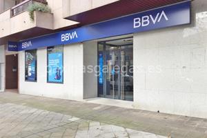 Bbva vigo avda emilio mart nez garrido 100 - Horario oficinas bbva barcelona ...