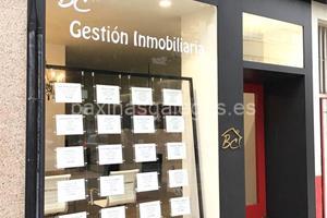 Bc inmobiliaria a coru a for Inmobiliarias coruna