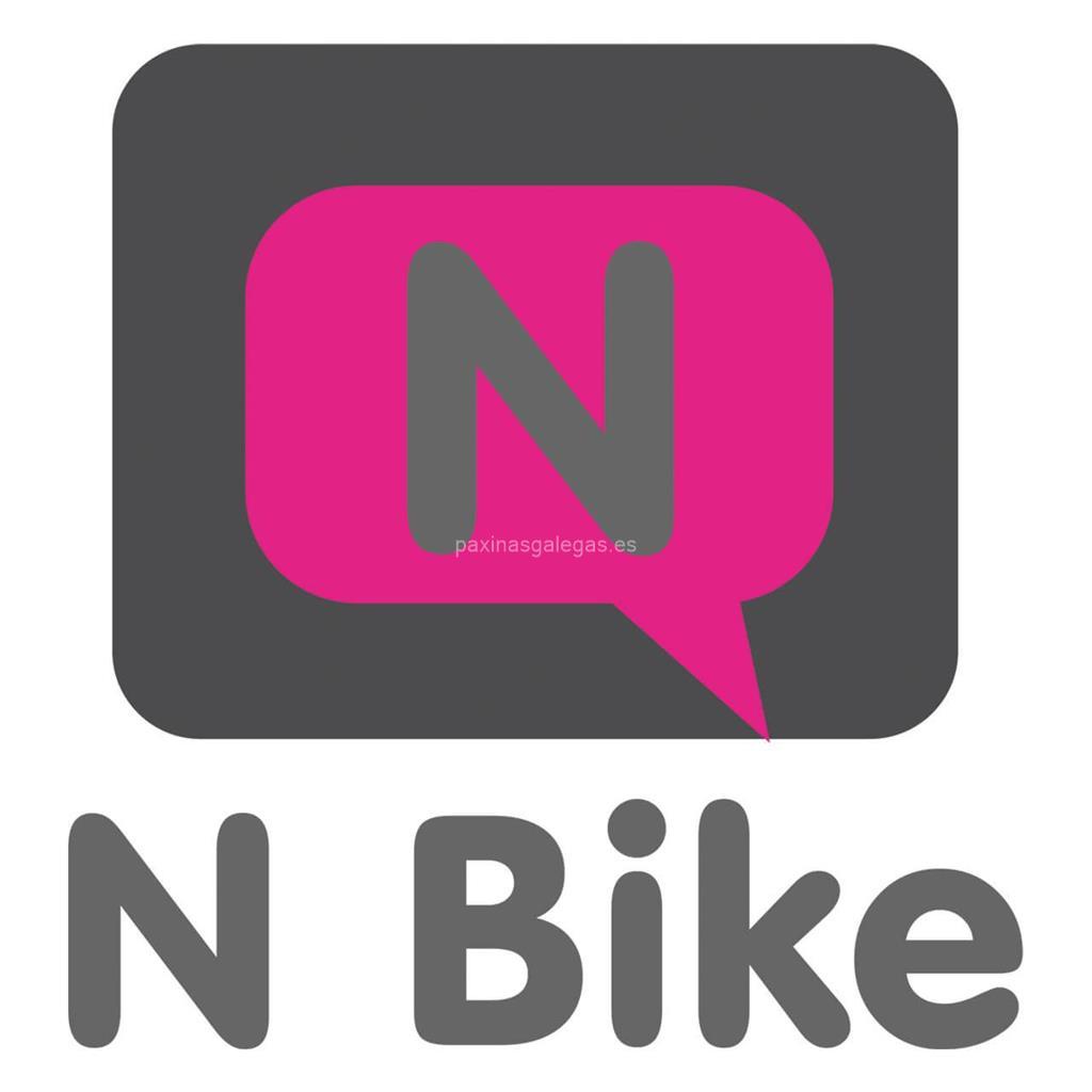 N Bike