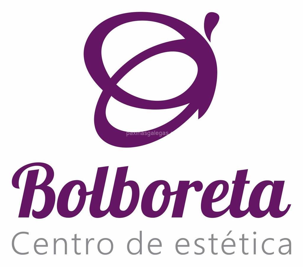 Bolboreta centro de est tica santiago - Centros de estetica ...