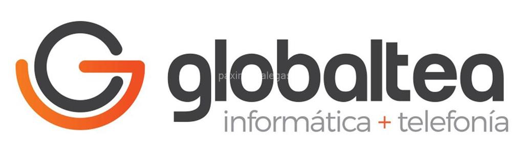 logotipo Bordello Globaltea