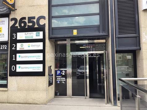 Credit bureau en español telefono washington community st credit