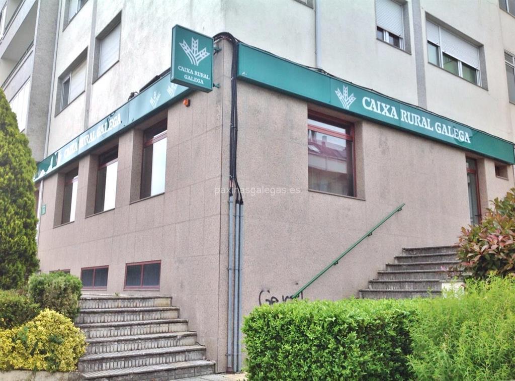 Creditos personales inbursa blog for Caixa de pensions oficinas