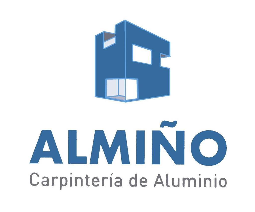 Carpinter a de aluminio almi o s l tui for Carpinteria de aluminio