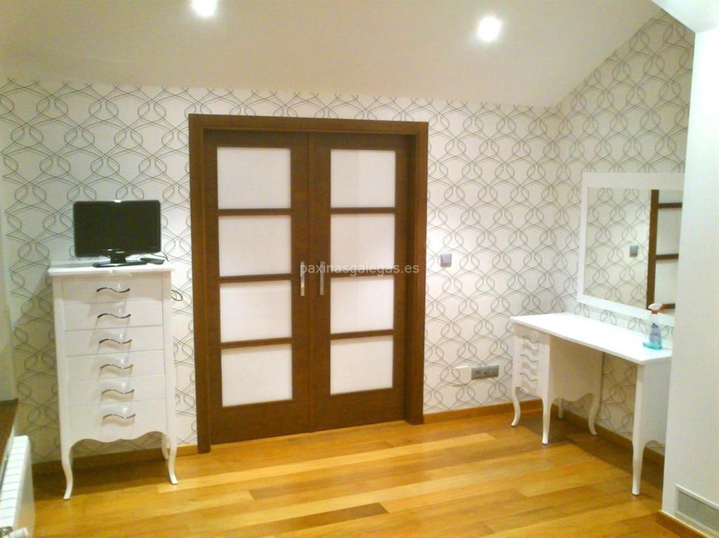 Carpinter a muebles o camilo xove for Pdf carpinteria muebles