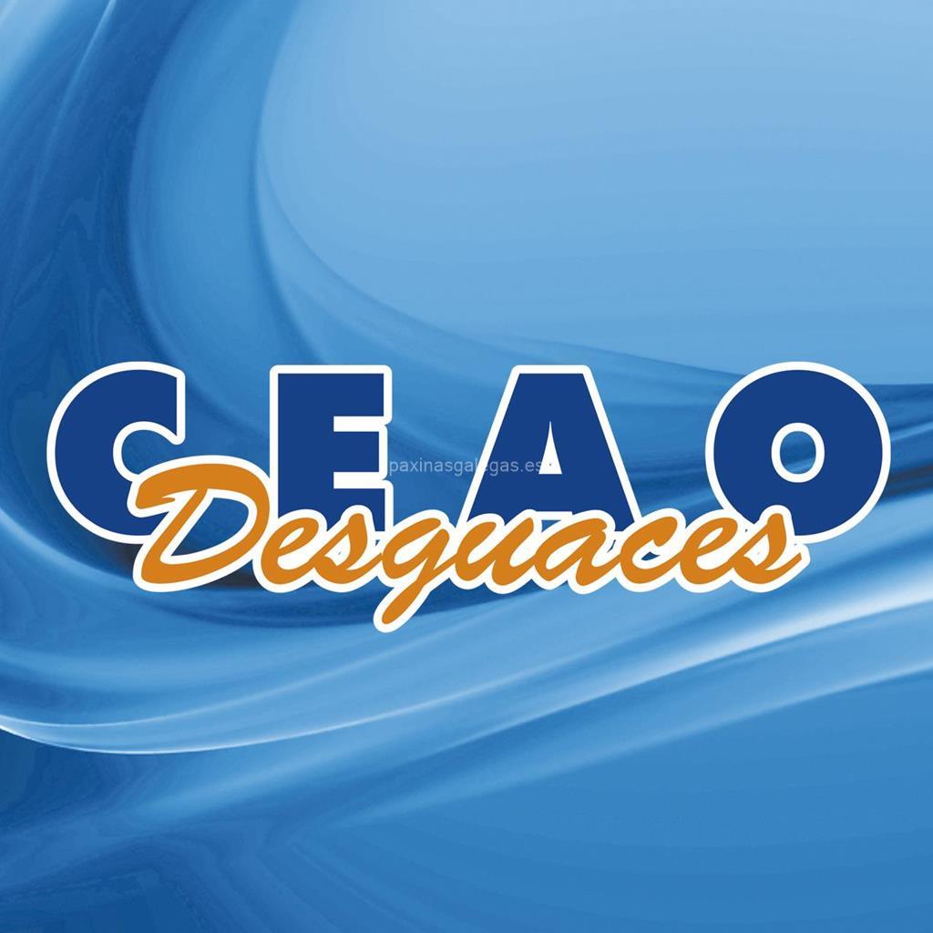 Desguaces Ceao - Lugo