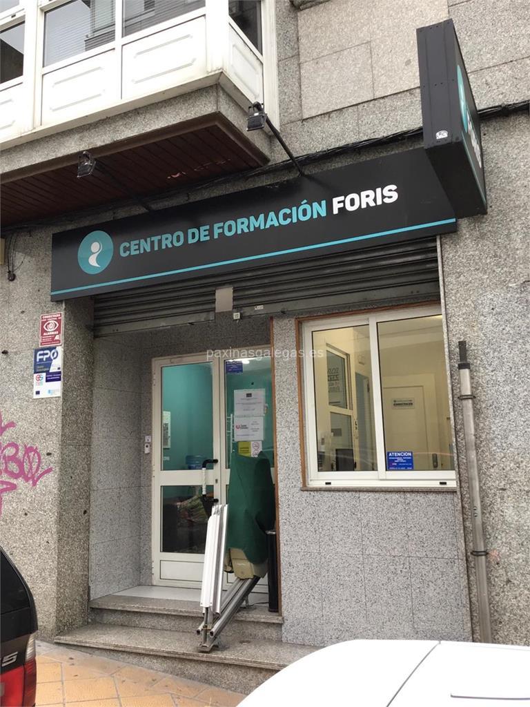 Centro de formacion forex