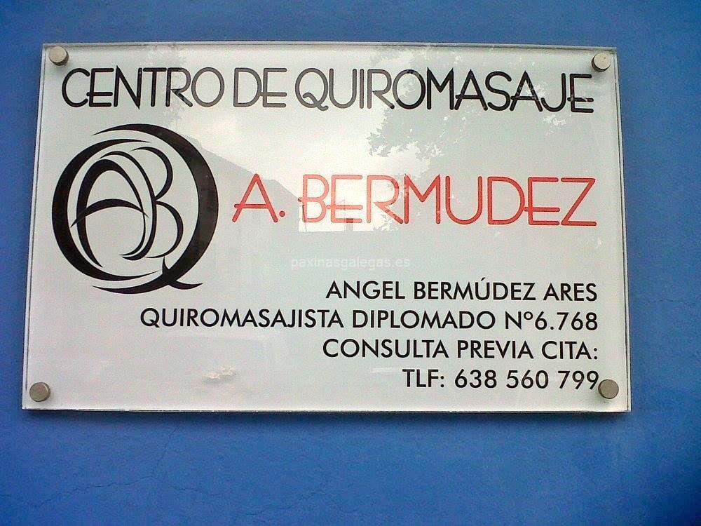 Citas Online Centro Medico Cea Bermudez Donde Conocer Hombres Turcos