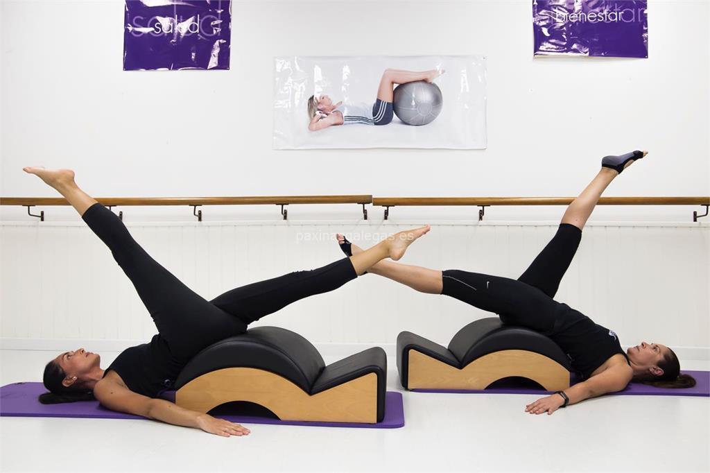 número de teléfono masajes Deportes acuáticos