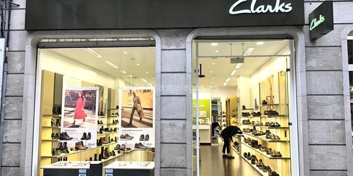 Clarks Zapatería Zapatería Ourense Zapatería Clarks Ourense Ourense Clarks Clarks Zapatería Ourense Clarks Zapatería yf6bI7gYvm