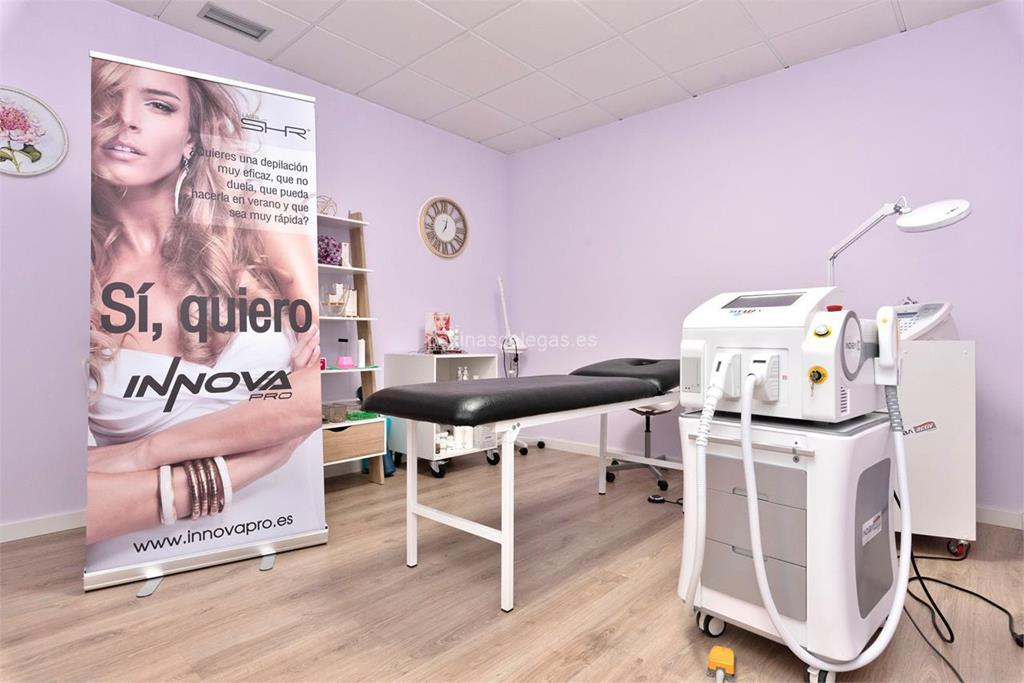 Clínica Kercus Physiotherapy imagen 4