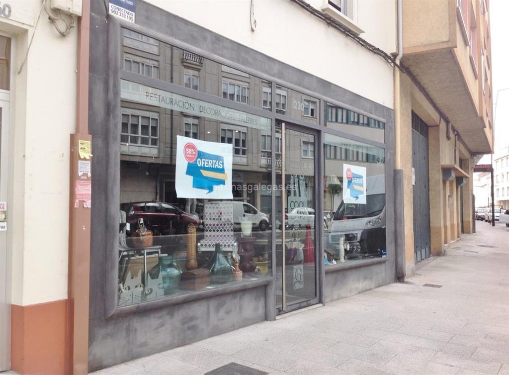 Tiendas De Muebles En Rivas : Tiendas de muebles en ferrol awesome rivas cb