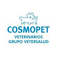 Cosmopet Veterinarios Santiago