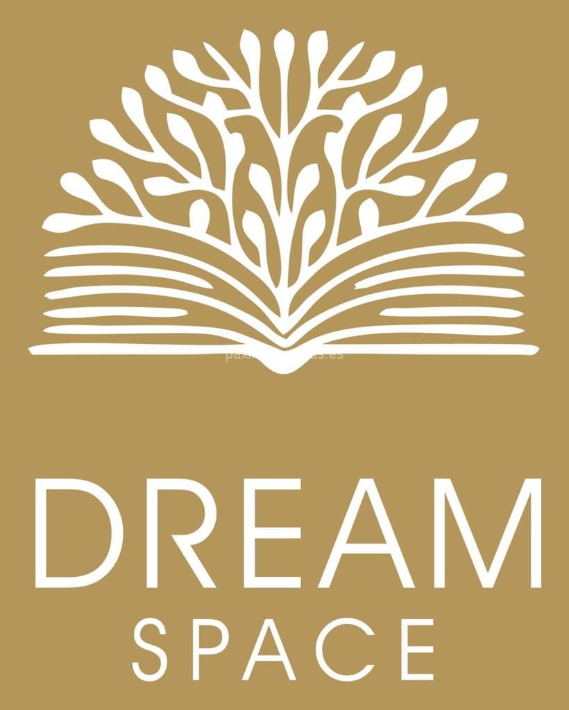 logotipo Dream Space
