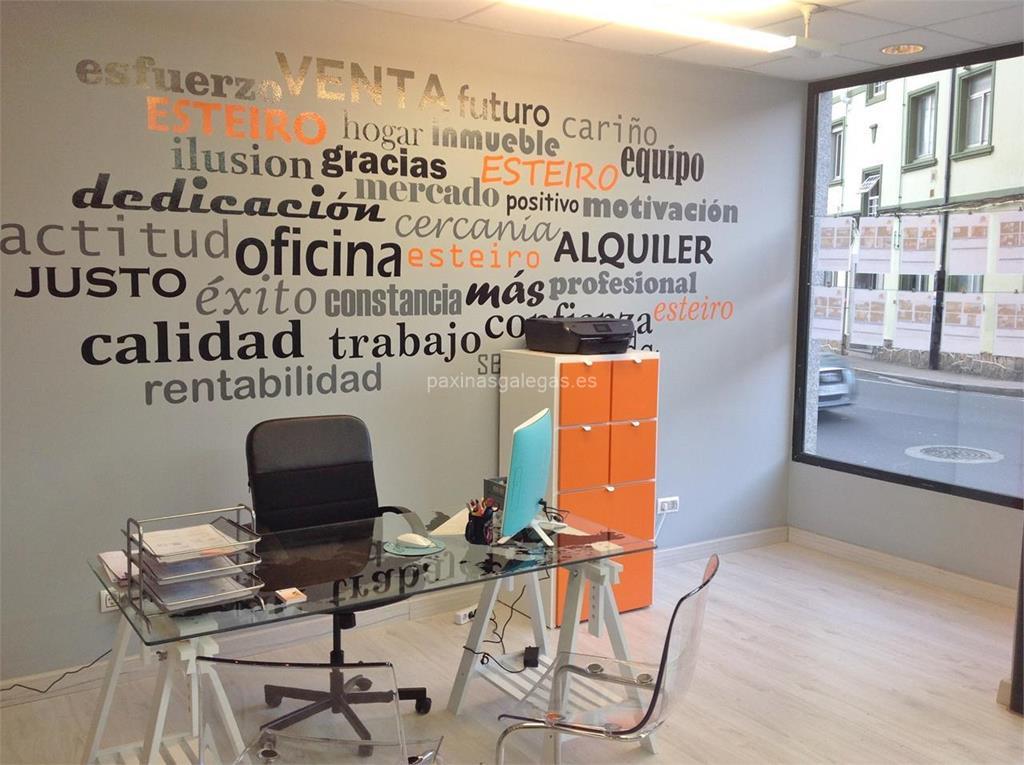 Esteiro Servicios Inmobiliarios Ferrol