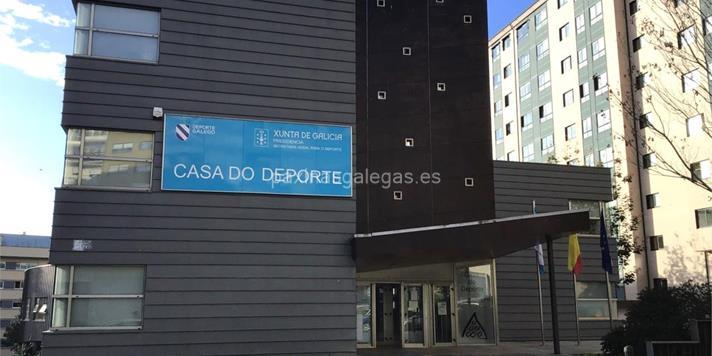 Federación Galega de Surf - Vigo 2ff63be91c6