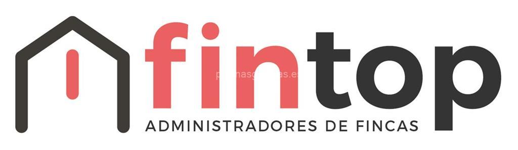 Fintop